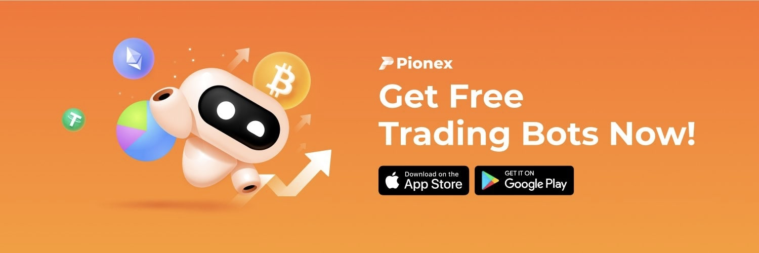 get free trading bots now